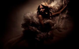 fotografias-de-modelos-arte-con-alma-y-corazon chicas-fotos-artisticas