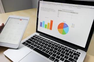 أدوات و موارد لبناء استراتيجية لتسويق المحتوى Content Marketing