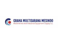 Lowongan Kerja Admin Akunting dan Sales Engineer di PT. Graha Multisarana Mesindo - Sidoarjo