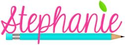 http://teachinginroom6.blogspot.com