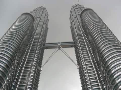 RAGAM NASI KHAS NEGERI JIRAN MALAYSIA