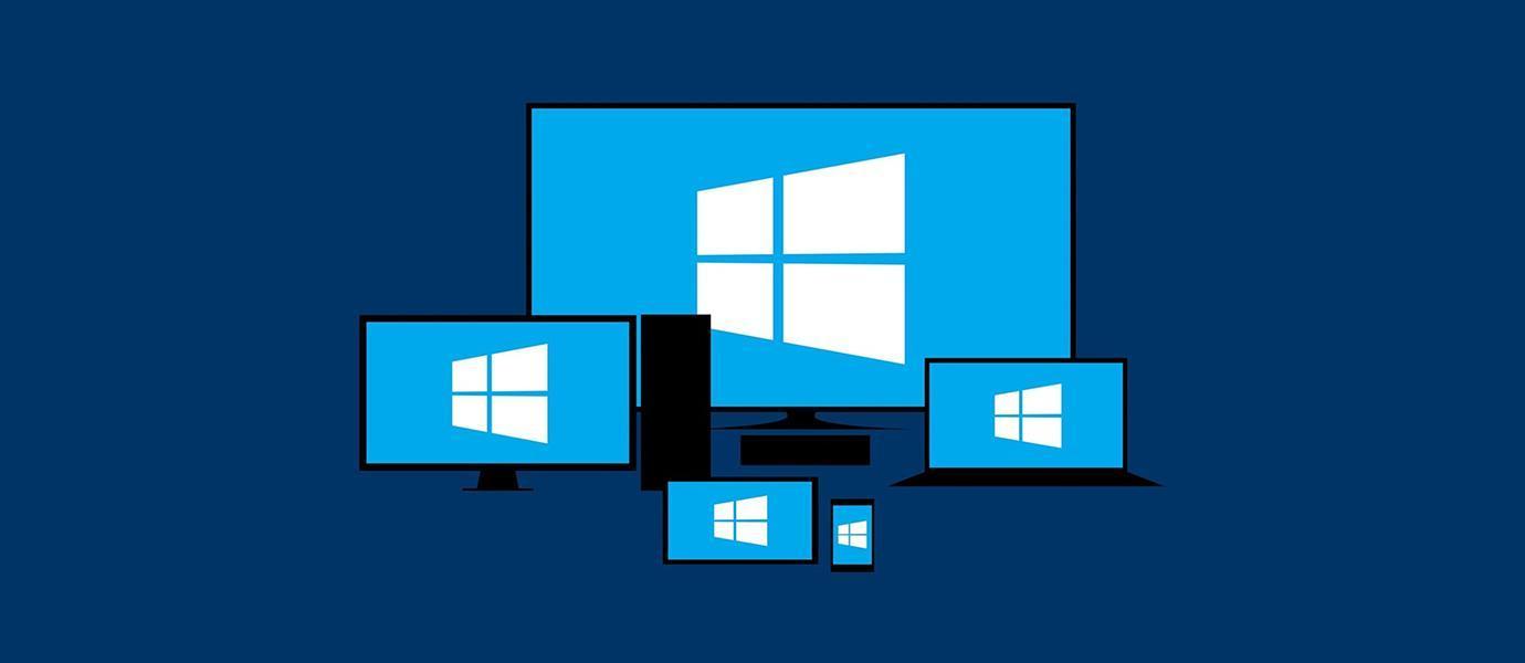 Easy Ways to Save Quota Internet in Windows 10