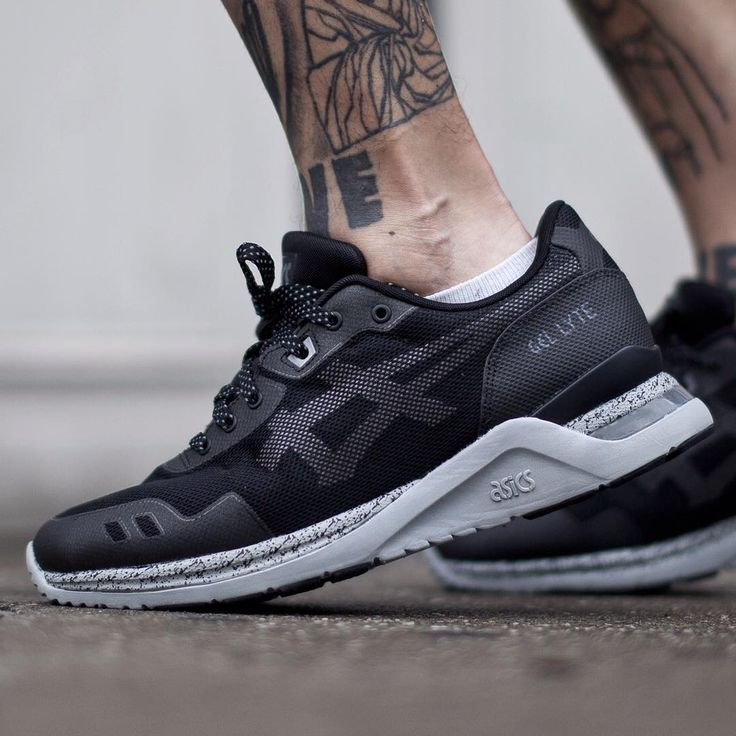 official photos b9cf5 90b68 ... discount code for latest asics gel lyte running shoes e9a36 9dc15