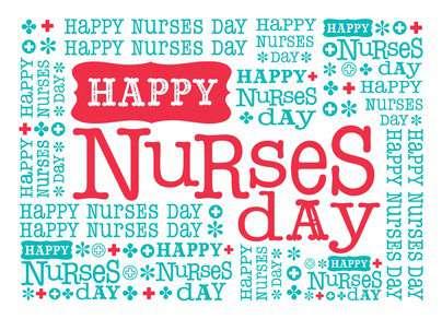 National Nurses Day Wishes