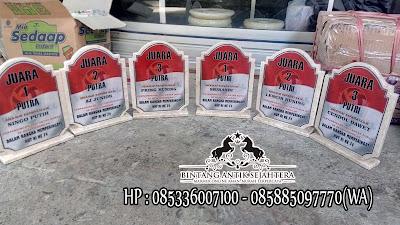 Jual Plakat Marmer Unik, Jual Vandel Marmer Tulungagung, Jual Bahan Plakat Online