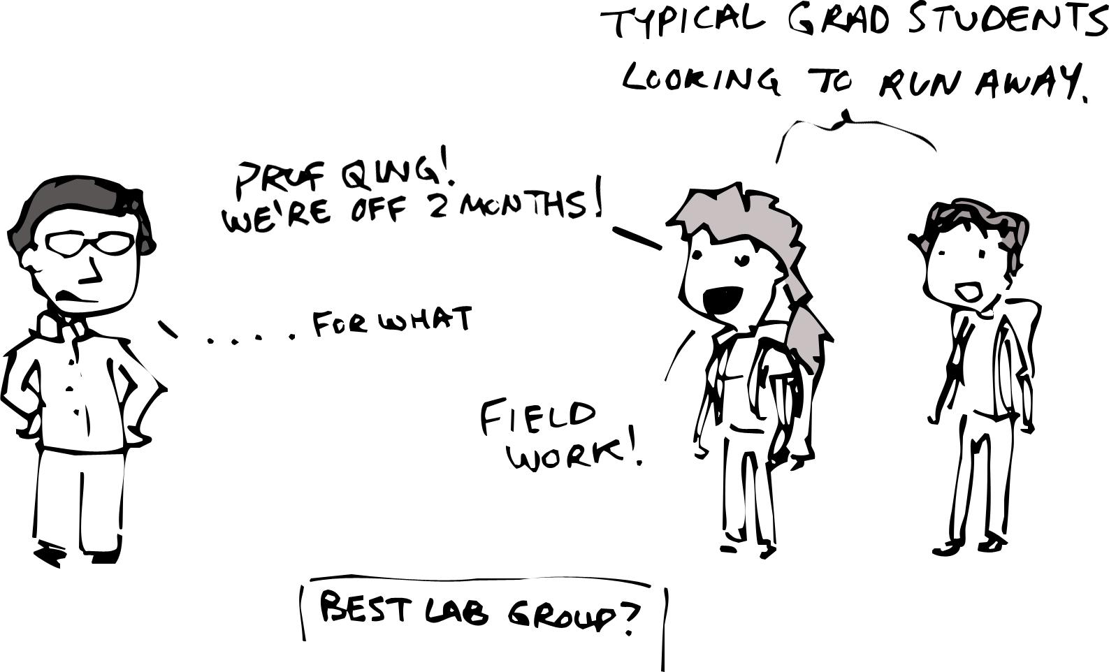 Sketchy Science: September 2013