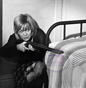 Fear In The Night 1972 Full Movie 720p HD Download Free