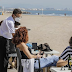Nace Reservaplaya, una web para reservar espacio y controlar la afluencia en las playas