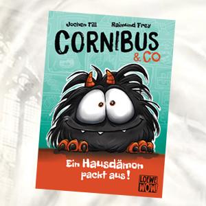 https://www.loewe-verlag.de/titel-1-1/cornibus_und_co_ein_hausdaemon_packt_aus-9349/