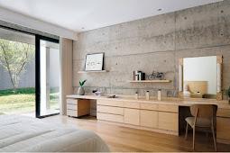 5 Tanda Sudah Saatnya Lakukan Renovasi Interior Rumah