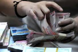 Tips Mendapatkan Pinjaman Modal Usaha 100 Juta di BRI