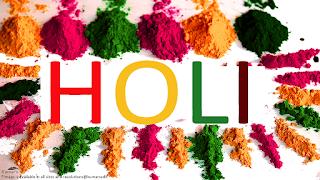 holi festival,festival,holi,holi festival of colors,holi festival 2018,colorful holi festival,festival of colors,color festival,holi festival leverkusen,holi (holiday),festival of color,colorful festival,holi festival 2016,holika festival,holi festival video,holi dance festival,holi colour festival,what is holi festival,indian holi festival,holi colors festival,holi festival farben,holi spring festival