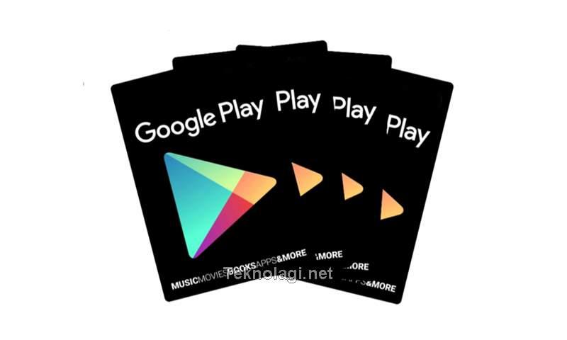Cara Mendapatkan Voucher Saldo Google Play Gratis Terbaru (alibaba.com)