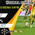 Prediksi Nantes vs Metz, Minggu 22 November 2020 Pukul 19.00 WIB