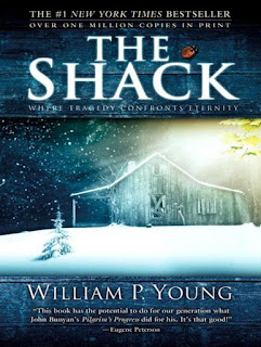 The Shack - William P. Young [kindle] [mobi]
