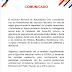INAC anuncia a partir de este lunes la reactivación de vuelos a Rusia y Bolivia