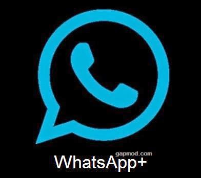 WhatsApp Plus v6.76 AntiBan And How to Remove Ban By Rahil