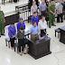 Vụ Bảo Hiểm Xã hội Việt Nam: CỰU THỨ TRƯỞNG LÊ BẠCH HỒNG BỊ ĐỀ NGHỊ MỨC ÁN TỪ 8 ĐẾN 9 NĂM TÙ