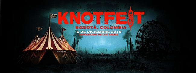 Zona Bogota DC