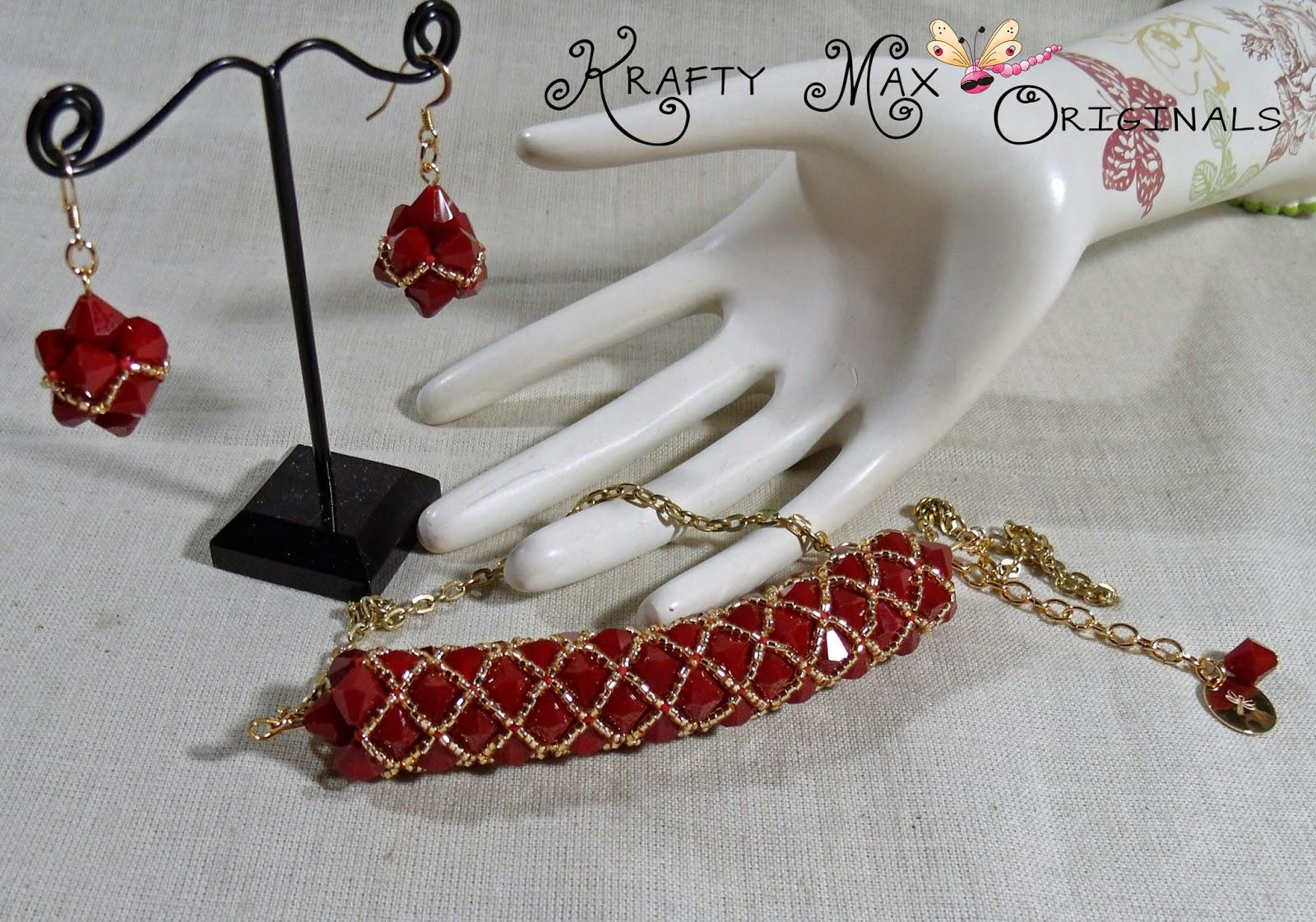 http://www.artfire.com/ext/shop/product_view/9198069