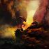 "Diretor de ""Godzilla 2: Rei dos Monstros"" responde a dúvida sobre Ghidorah"