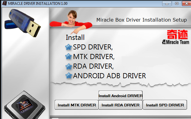 miracle-box-usb-driver-free-download