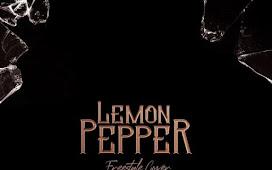 MUSIC: Blaqbonez – Lemon Pepper (Freestyle Cover)