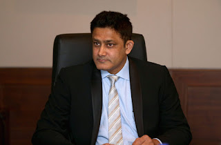 india-will-have-to-won-first-test-kumble