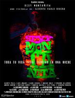 Sexy montanita (2014) online y gratis