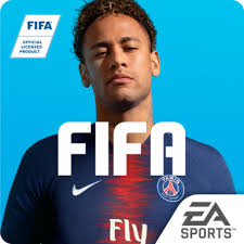 FIFA Soccer 12.3.07 Full Apk for Android