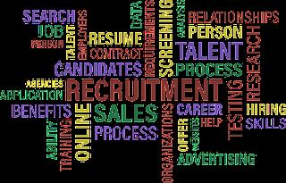 job application, transferable career skills