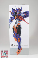 Figma Gridknight Box 02