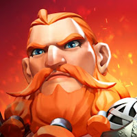 Lord of Thrones Mod Apk