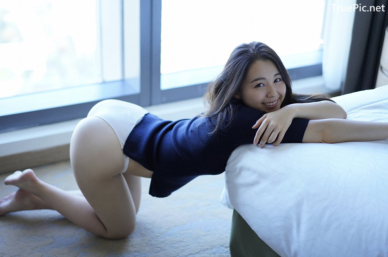 Image Japanese Actress and Idol - Rina Koike - Innocent Angel - TruePic.net - Picture-5