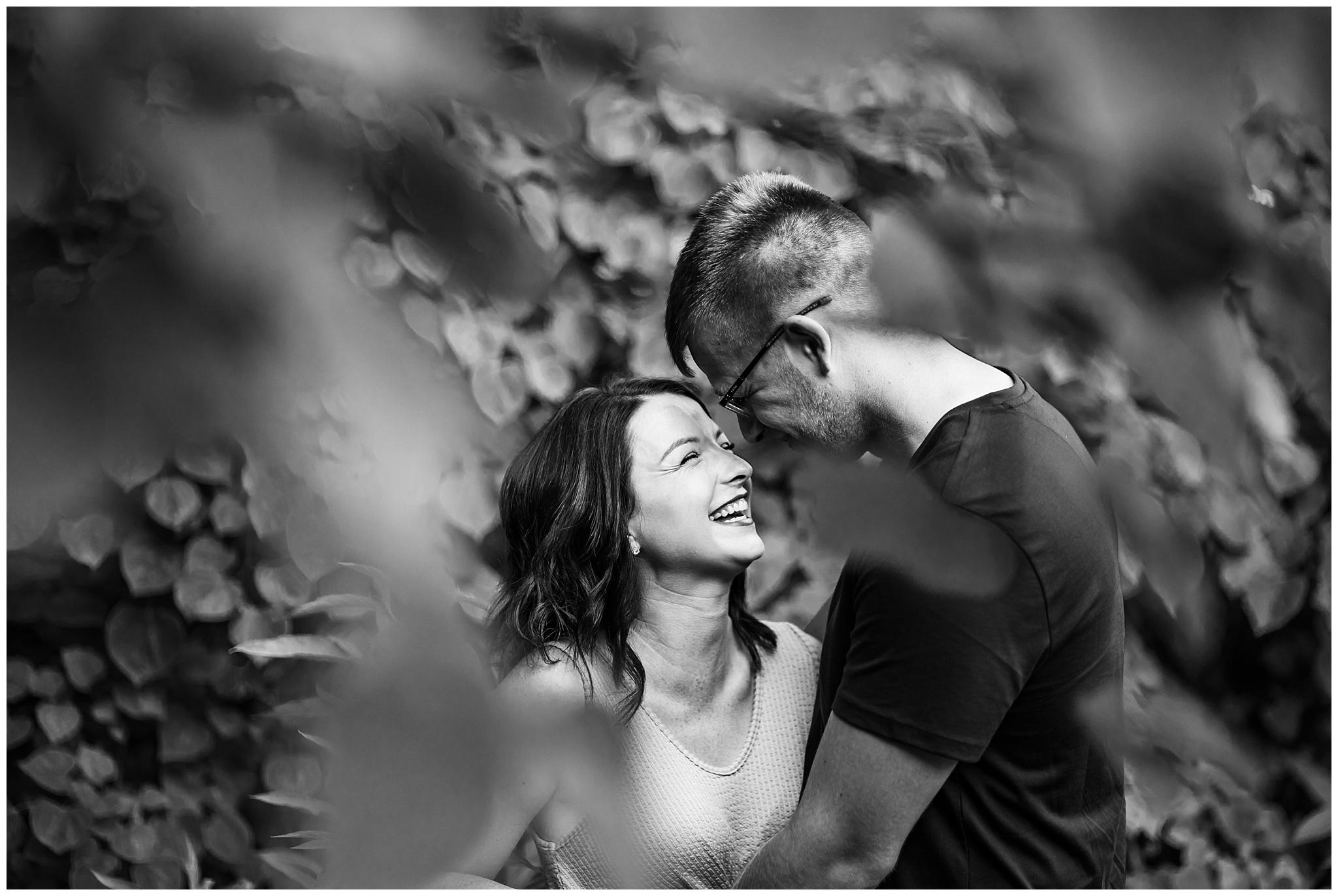 Michelle Dion Terre Haute Wedding Photographer Amy Foltz Photography