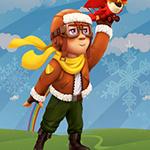 Play Games4King - G4K Valorous…