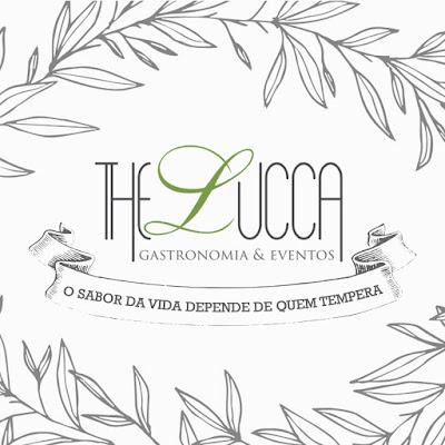 The Lucca Gastronomia&Eventos no Blue Tree Valinhos