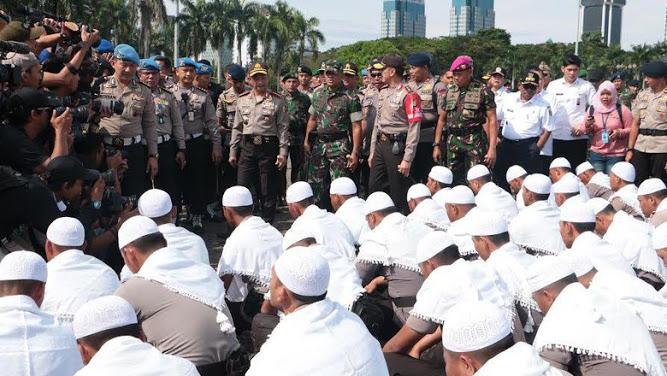 SUARAMEDAN.com - Jakarta c64120a6ab
