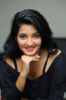 Deepthi Shetty looks super cute in off shoulder top and jeans ~  Exclusive 13.JPG