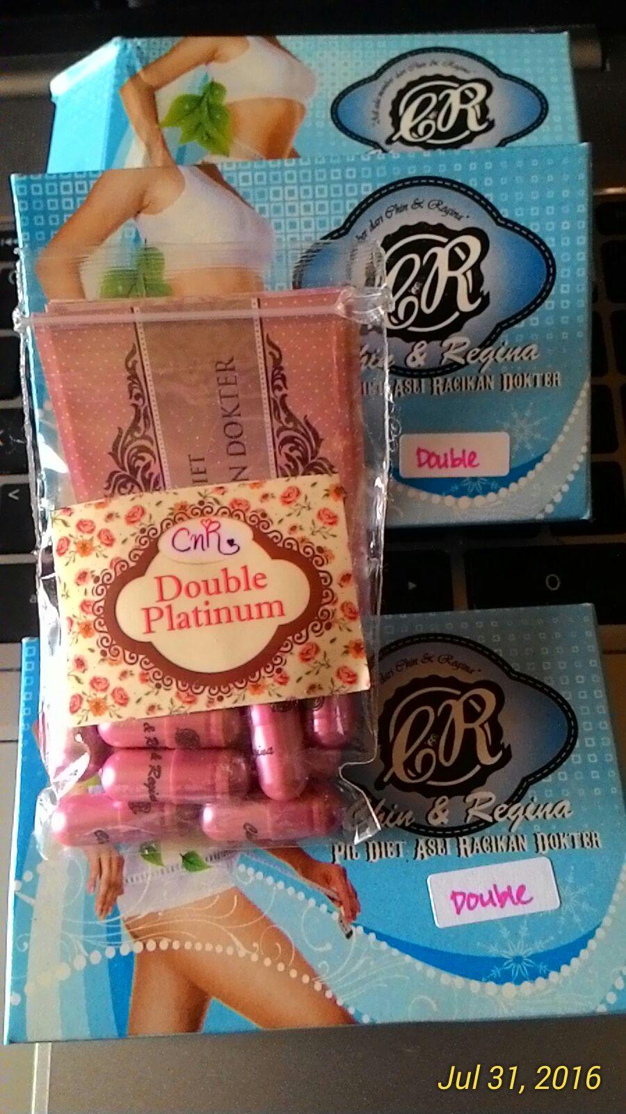 Tri Sugar Shield® 60 vegetarian capsules