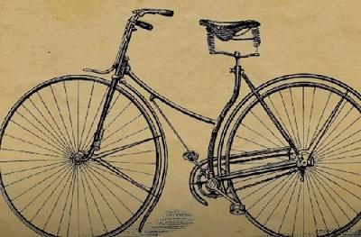 साइकिल चलाने के फायदे