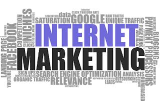 Alasan Kenapa Bisnis Internet Marketing di Indonesia Sangat Terkenal Saat Ini