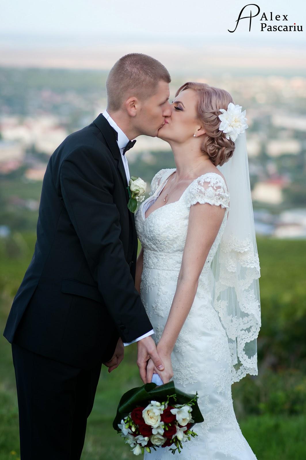 Nunta Oana & Claudiu 4