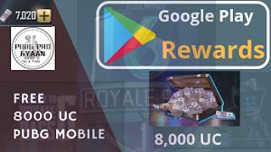Pubg mobile cheats [Secret Reveal]