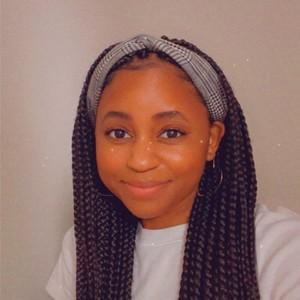Akeila Collins Age | Wiki, Net worth, Bio, Height, Boyfriend? |