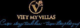 Việt Mỹ Villas