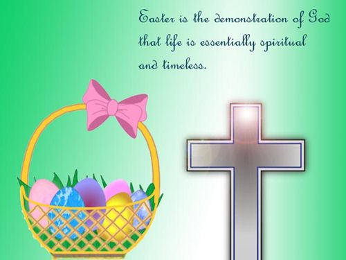 Happy easter 2017 quotes and sayings wishes messages for friends happy easter funny quotes wishes quotes messages m4hsunfo