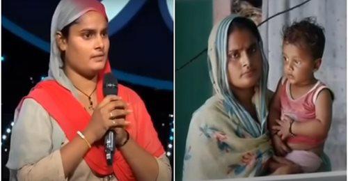 बेटे के इलाज के लिए छोड़ दिया इंडियन आइडल का मंच, दर्दभरी है फरमानी की कहानी