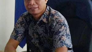 Penggelapan DRONE oleh Ketum Lembaga PLHI Dalam Peyelidikan Polresta Jambi