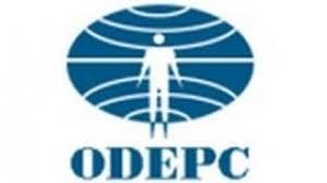 ODEPC Staff Nurse Vacancy, Staff Nurse, ODEPC Nursing Recruitment, Nursing Jobs, Staffnurse, Staff Nurse Jobs, Staffnurse posts